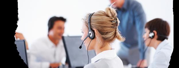 call-center-624x238