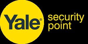 Yale-logo-C389927C02-seeklogo.com